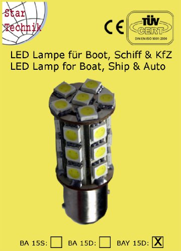 24-smd-led-leuchte-wei-ultrahell-10-bis-30-volt-bay15d-ersatz-fr-glhbirne-lampe-mit-bay-15d-sockel-f