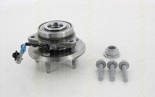 triscan-8530-21109-kit-cuscinetto-ruota