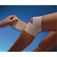 Tensoplast (ehemals Elastoplast) Bandage, 8cmx2,5m preisvergleich bei billige-tabletten.eu