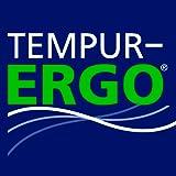 TEMPUR-Ergo Smart Control