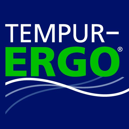 tempur-ergotm-smart-control
