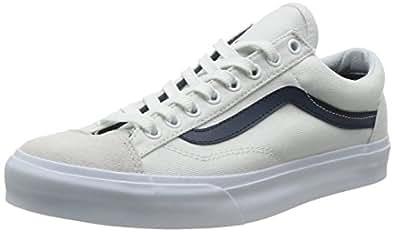 Vans Style 36 CA chaussures 5,0 vansguard tr