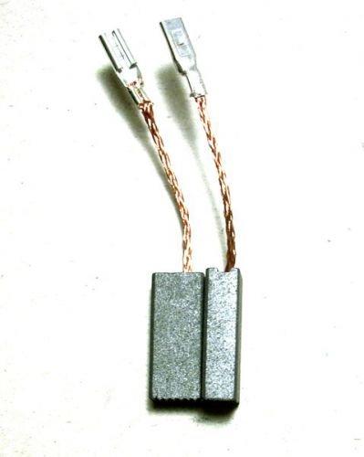 carboncini-bosch-11221-dvs-11226-11228-vs