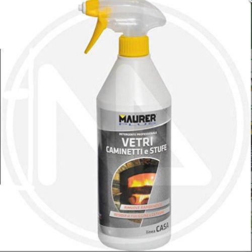 detergente-sgrassante-per-vetri-caminetti-stufe-maurer-plus-750-ml