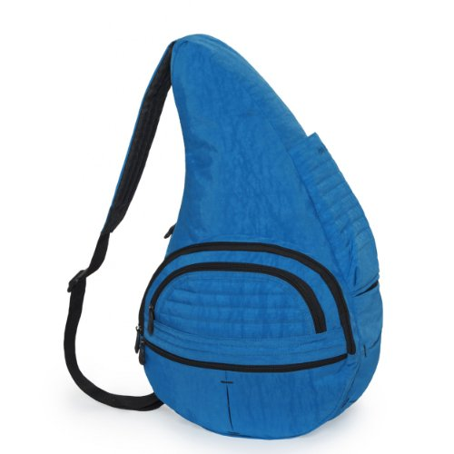 healthy-back-bag-big-bag-daysack-large-bluebird-large