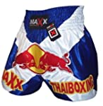 Maxx Muay Thai Boxing, Kick Boxing Sh...