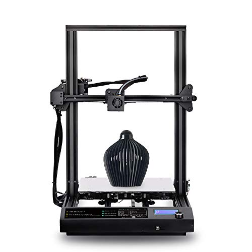 SUNLU 3D Printer DIY FDM310x310 x400 mm Printing Size