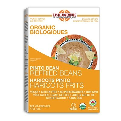 taste-adventure-pinto-beans-1x10-lb-