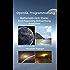 OpenGL-Programmierung - Mathematik, GLSL Shader, Post Processing, Beleuchtung, Animation