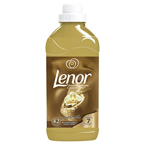 lenor-golden-orchid-ammorbidente-42-lavaggi-105-l