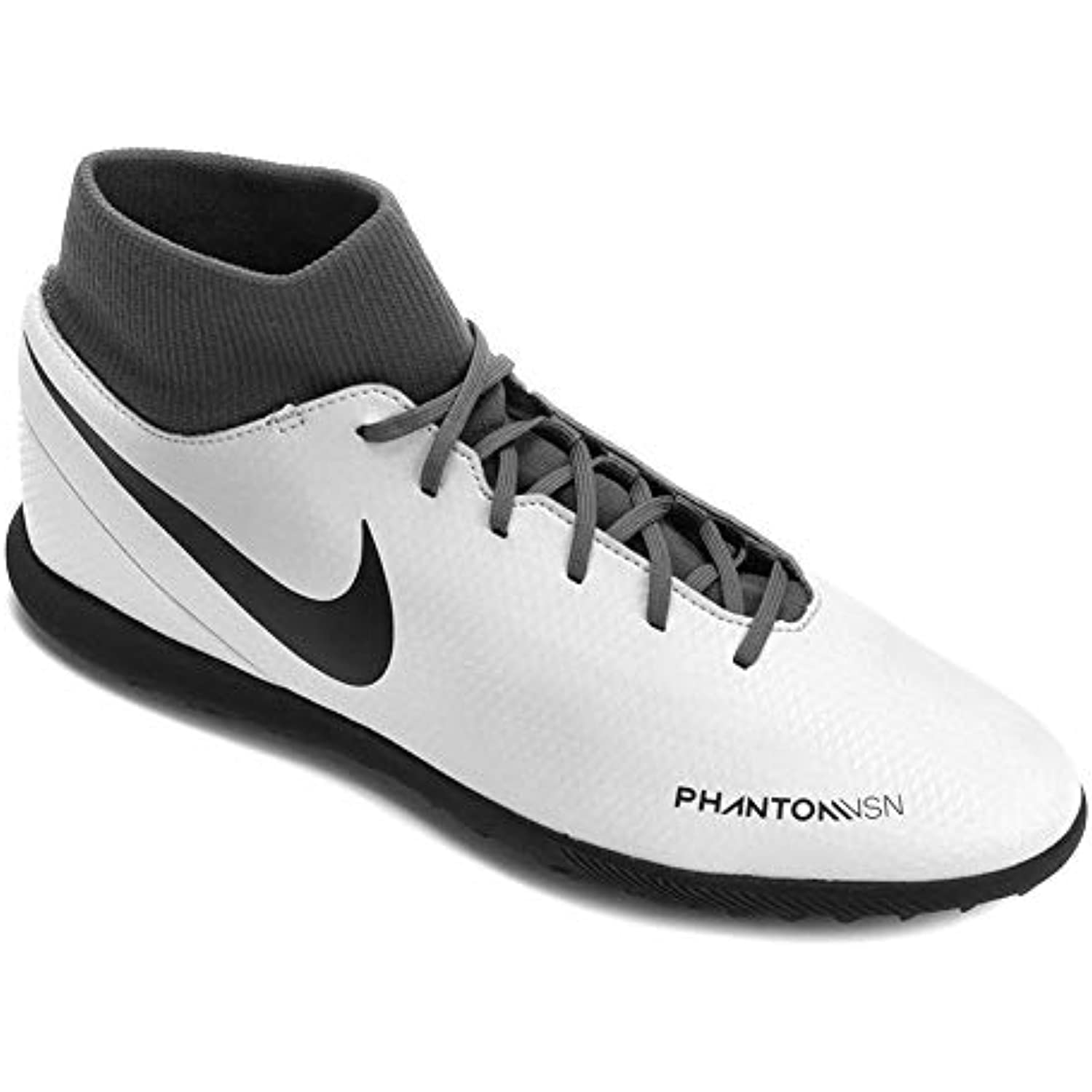 sale retailer d79d2 744ba NIKE Phantom Vsn Club DF TF, Baskets Basses Mixte Adulte Adulte Adulte -  B07G7BWQ95 - 2d53b7
