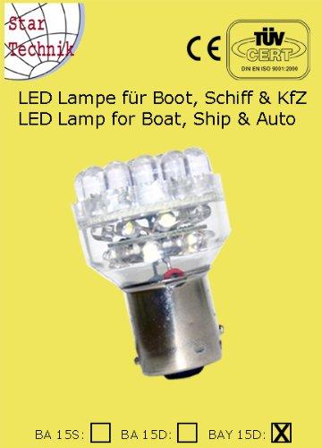 lampe-fur-positionsleuchten-mit-32-led-fassung-bay-15d-12v-ideale-energiespar-lampe-fur-boot-schiff-