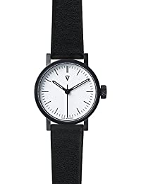 Kaufen Für Watches Herren Online Uhren Void Armbanduhren Damen Und 45ARj3Lcq