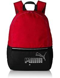 Mochilas Puma Amazon Prime: Equipaje Amazon.es