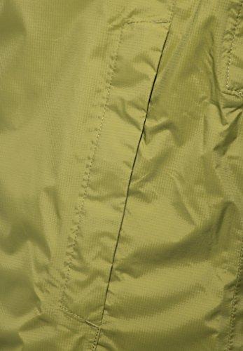 Marmot precip veste pour homme Vert - Vert