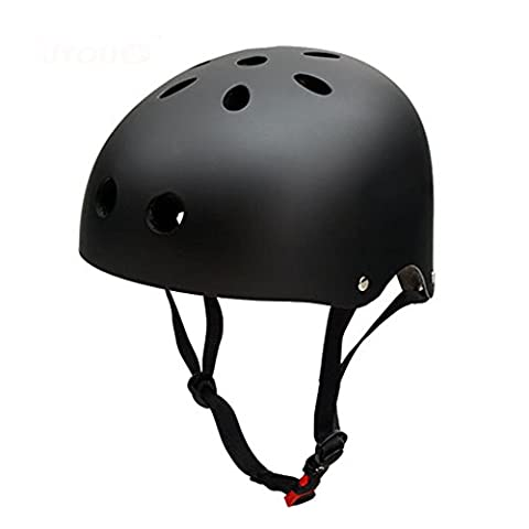 CoastaCloud Bike BMX Scooter Skate Helmet, Essential Protection for Cycling,