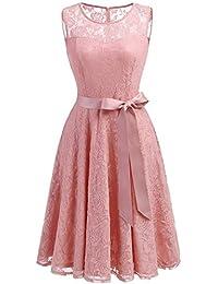 Schmuck fur rosa kleid