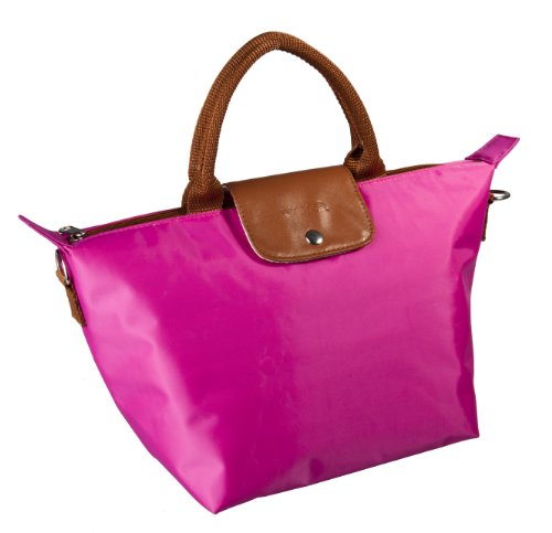 kora-style-k3isotherme-mode-lunch-tote-rose