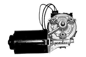 Magneti Marelli TGE424C Moteur d'essuie-glace