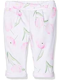 Chicco, Pantalones para Bebés