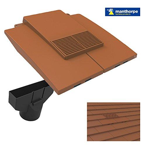 pianura-di-terracotta-tetto-tegola-sfiato-tubo-adattatore-in-linea-per-calcestruzzo-e-laterizi