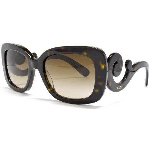 lunettes-de-soleil-prada-27os-brown-havana-angle-droit