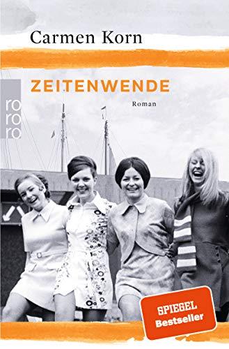 Zeitenwende - Bd. 3