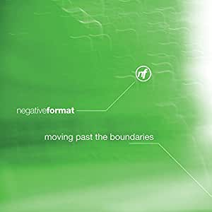 Moving Past the Boundaries