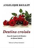 Destins Croisés : Nouvelle inspirée d'une histoire vraie
