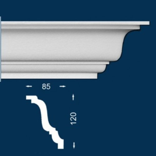 10-metri-modanatura-ambelia-21-confezione-risparmio