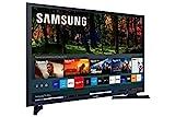 "Imagen de Samsung UE32T4305AKXXC Smart TV de 32"""