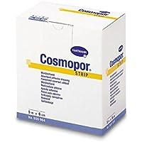 Cosmopor Strip 5 m x 8 cm, 5 m preisvergleich bei billige-tabletten.eu