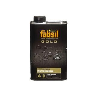 Grangers Fabsil Gold, 1 lt by Grangers
