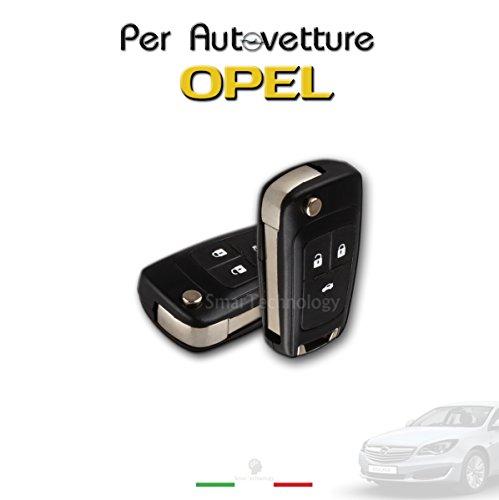 guscio-scocca-chiave-telecomando-3-tasti-con-lama-per-autovetture-opel-insignia-astra-j-zafira-vauxh