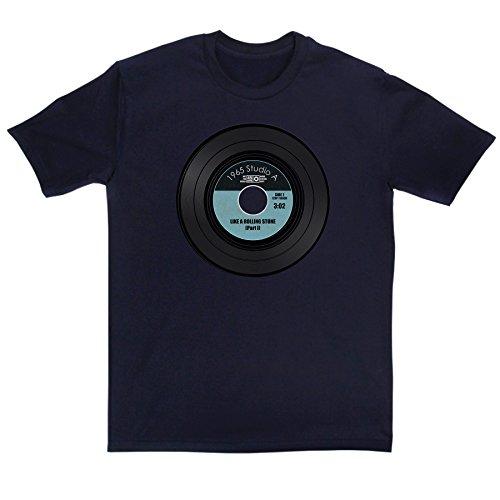 mens-like-a-rolling-stone-classic-rock-music-t-shirt-navy-print-3xlarge