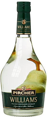 Pircher Williams Edelbrand Mit Birne (1 x 0.7l)