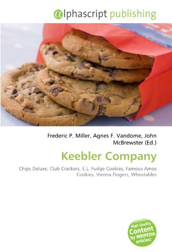 keebler-company-chips-deluxe-club-crackers-el-fudge-cookies-famous-amos-cookies-vienna-fingers-wheat