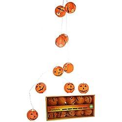 Shopping - Ratgeber 41LIdm8a-IL._AC_UL250_SR250,250_ 10 Tipps für eine gelungene Outdoor-Herbst-Party