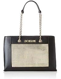 Love Moschino JC4229PP07 Shopper Mujer
