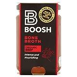 BOOSH Tinned Broths & Bouillon