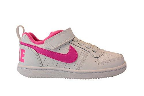 e7776328e7a25 Nike Court Borough Low (TDV)