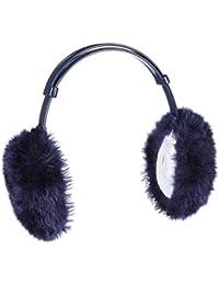 Ohrenwärmer Kälteschutz Ohrenwärmer Ohren