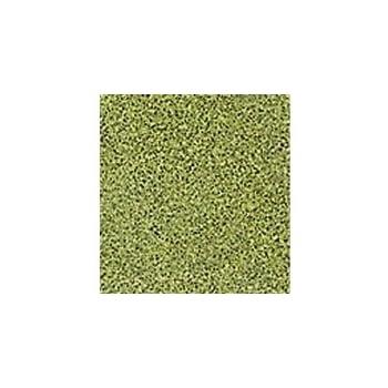 200 x 100 x 0,5/mm Colore Verde-Blu 2 Pezzi EFCO/Fogli di Cera