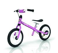 Kettler Speedy Balance Bike (Pink)