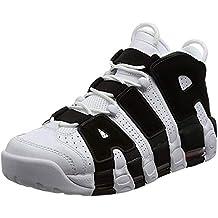 scarpe uptempo nike donna