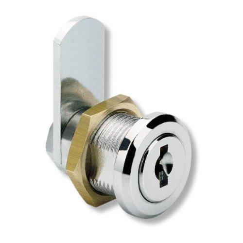Burg-Wächter Briefkastenschloss - Universalzylinder thumbnail