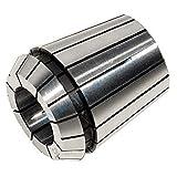 CMT Orange Tools 184.120.20Klammer Springen D 12er 20