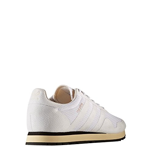 adidas men's Haven Trainers Trainers
