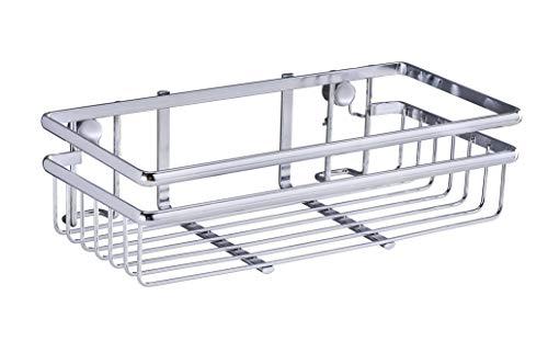 Wenko Befestigen ohne bohren mit separaten Wenko Vacuum-Loc, Turbo-Loc, Static-Loc & Express-Loc Adaptern