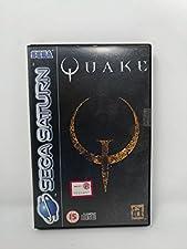 quake pal